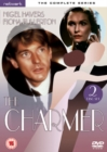 Image for The Charmer: The Complete Series