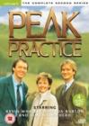 Image for Peak Practice: Complete Series 2