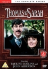 Image for Thomas and Sarah: The Complete Series