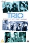 Image for Trio
