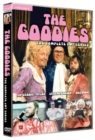 Image for The Goodies: The Complete LWT Series