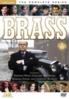 Image for Brass: The Complete Series