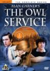 Image for The Owl Service