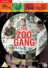 Image for The Zoo Gang