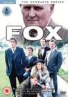 Image for Fox: The Complete Series