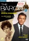 Image for The Baron: The Complete Series