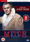 Image for Mitch: The Complete Series