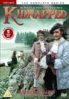 Image for Kidnapped: The Complete Series