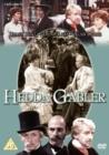 Image for Hedda Gabler
