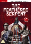 Image for The Feathered Serpent: The Complete Series