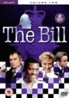 Image for The Bill: Volume 2