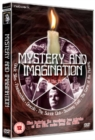 Image for Mystery and Imagination: The Complete Series