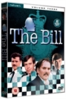 Image for The Bill: Volume 3
