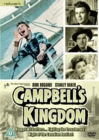 Image for Campbell's Kingdom