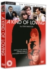 Image for A   Kind of Loving: The Complete Series