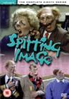 Image for Spitting Image: The Complete Eighth Series