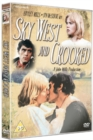 Image for Sky West and Crooked