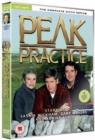 Image for Peak Practice: Complete Series 6