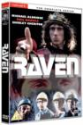 Image for Raven: The Complete Series