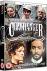 Image for Clayhanger: The Complete Series