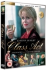 Image for Class Act: The Complete Series
