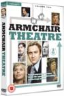 Image for Armchair Theatre: Volume 2