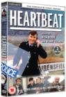 Image for Heartbeat: The Complete First Series
