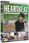 Image for Heartbeat: The Complete Second Series