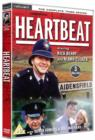 Image for Heartbeat: The Complete Third Series
