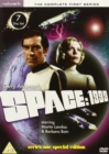Image for Space - 1999: Series 1
