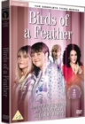 Image for Birds of a Feather: Series 3
