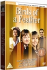 Image for Birds of a Feather: Series 4