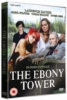 Image for The Ebony Tower