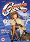 Image for Connie: The Complete Series