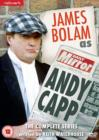 Image for Andy Capp: The Complete Series