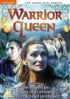Image for Warrior Queen: The Complete Series