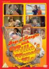 Image for Cilla's Comedy Six: The Complete Series