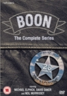 Image for Boon: The Complete Series