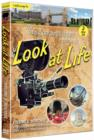 Image for Look at Life: Volume 5 - Heritage