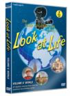 Image for Look at Life: Volume 6 - World Affairs