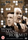 Image for The Man in Room 17: The Complete First Series