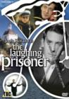 Image for The Laughing Prisoner