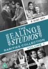 Image for Ealing Studios Rarities Collection: Volume 1