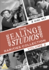 Image for Ealing Studios Rarities Collection: Volume 2