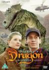 Image for Stanley's Dragon: The Complete Series