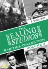 Image for Ealing Studios Rarities Collection: Volume 3