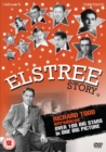Image for The Elstree Story