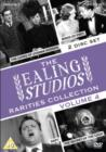 Image for Ealing Studios Rarities Collection: Volume 4