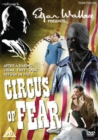 Image for Circus of Fear