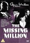 Image for The Missing Million